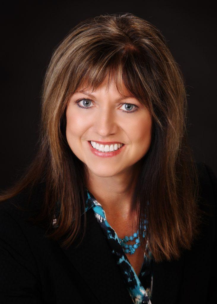 Melissa Ray Lanier Probate & Estate Planning Attorney