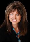 Melissa Lanier Attorney At Law